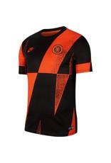 Nike Chelsea PreShirt 19/20