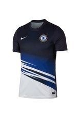 Nike Chelsea Squad Top 19/20