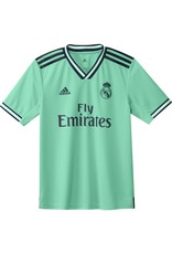 adidas Real Madrid 3rd Jersey 19/20 YOUTH