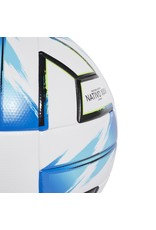 adidas MLS '20 LEAGUE NFHS WHT/BLU