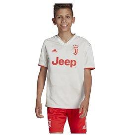 adidas Juventus Youth Away Jersey 19/20