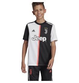 adidas Juventus Youth Home Jersey 19/20