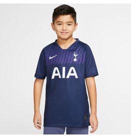 Nike Tottenham Youth Away Jersey 19/20