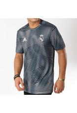 adidas REAL MADRID PRESHIRT 18/19