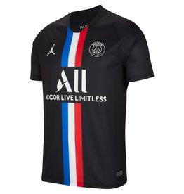 Nike Paris Saint Germain 4th Jersey 19/20
