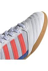 adidas adidas Super Sala J WHT/BLU