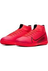 Nike Nike Superfly 7 Academy IC J
