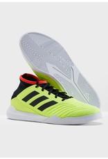 adidas adidas Predator Tango 18.3 TR