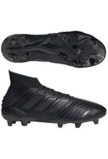 adidas Predator 19.1 Leather