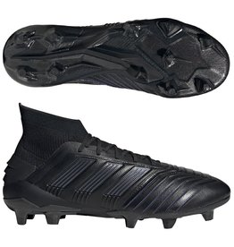adidas Predator 19.1 Leather