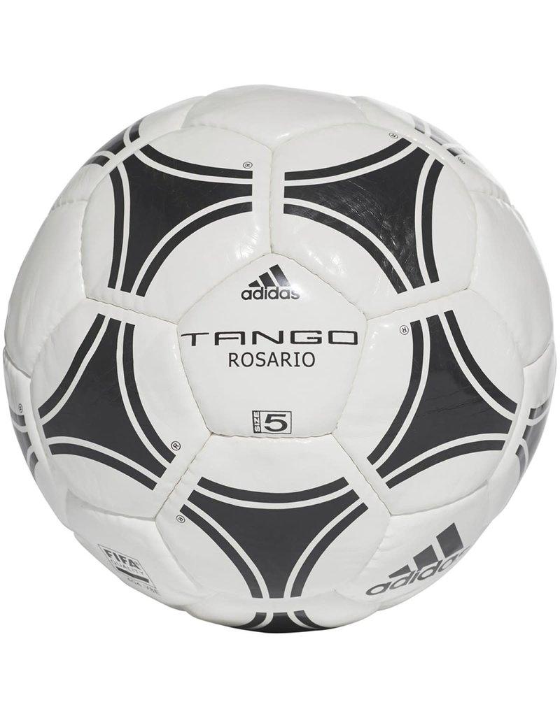 adidas TANGO ROSARIO WHT/BLK