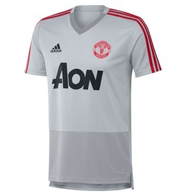 adidas Manchester United Training Jersey 17/18