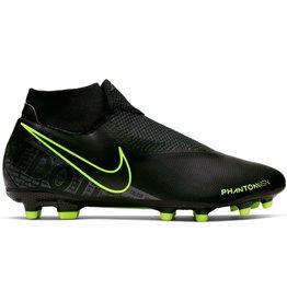 Nike Nike Phantom Vision Academy FG BLK/GRN