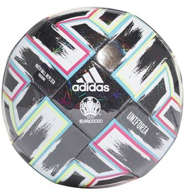 adidas EURO 2020 UNFORIA TRAINING BLACK