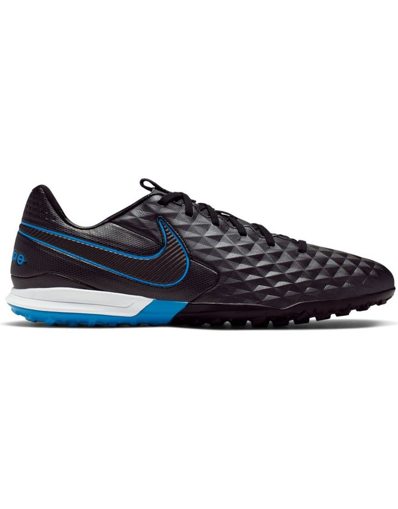 Nike Nike Tiempo Legend 8 Pro TF