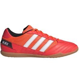 adidas adidas Super Sala RED