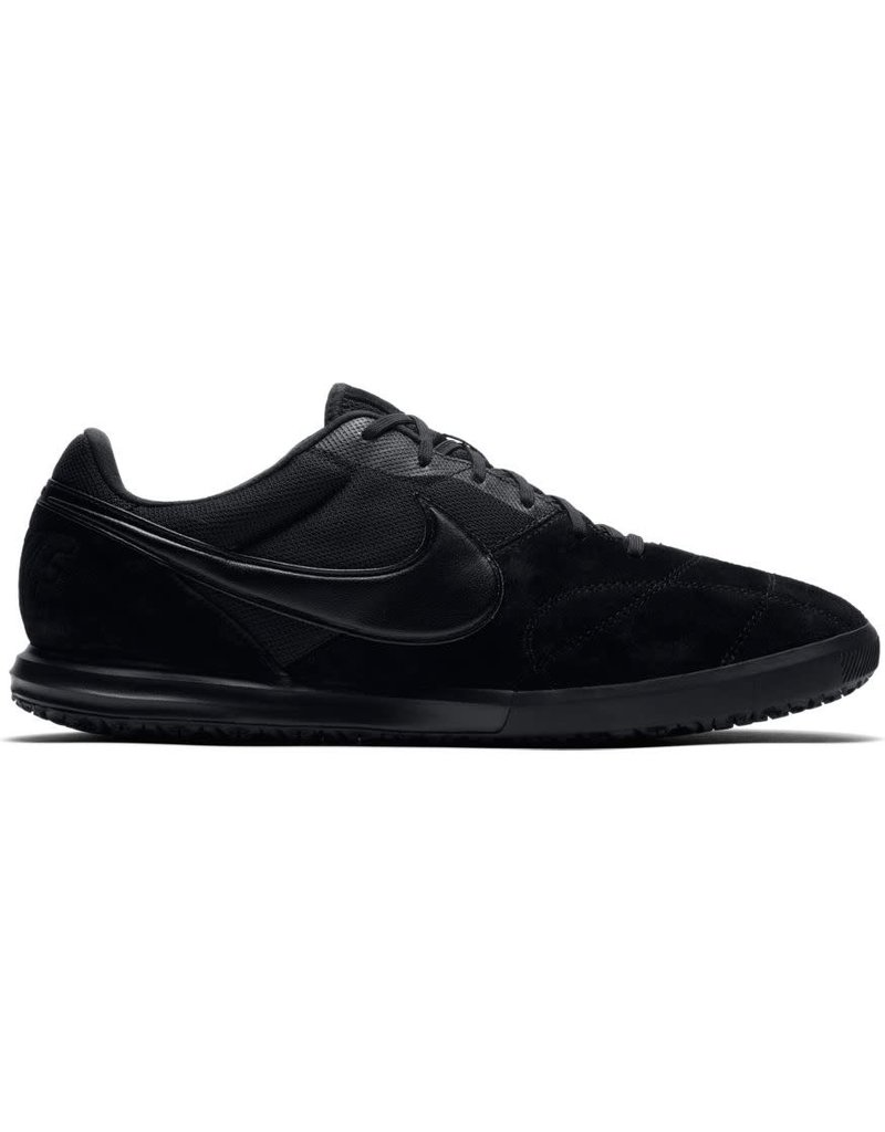 Nike Nike Premier II Sala BLK