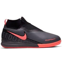 Nike Nike JR Phantom VSN Academy DF IC GRY/MANGO