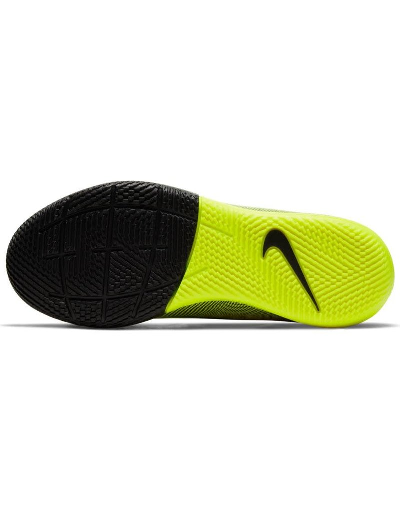 Nike Nike JR Superfly 7 Academy MDS IC LIME/BLK
