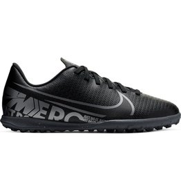 Nike Nike Jr. Mercurial Vapor 13 Club TF BLK/GRY