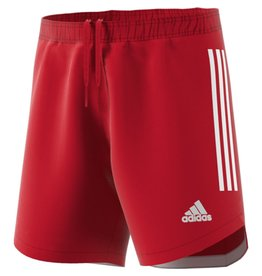 adidas adidas Condivo 20 Short Men's