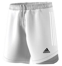 adidas adidas Condivo 20 Short Youth