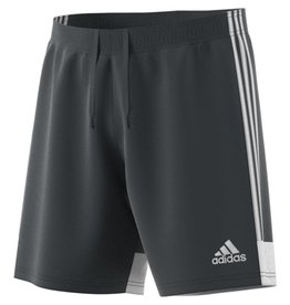 adidas adidas Tastigo 19 Short Men's