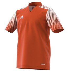adidas adidas Regista 20 Jersey Youth
