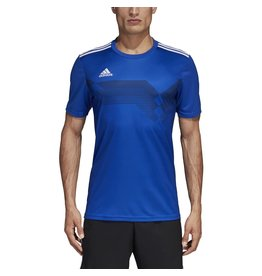 adidas adidas Campeon 19 Jersey Men's