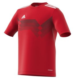 adidas adidas Campeon 19 Jersey Youth