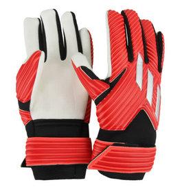 adidas adidas Nemeziz Training Red