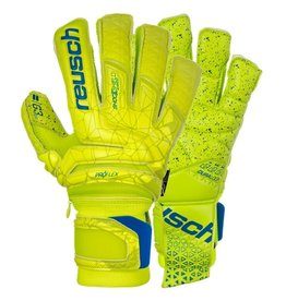 Reusch Reusch Fit Control Supreme G3 Fusion Ortho-Tec Yellow/Lime