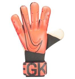 Nike Nike Vapor Grip 3 Mango/Black