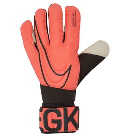 Nike Nike GK Grip 3 Mango/Black