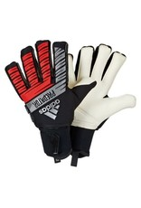 adidas adidas Predator Ultimate Black/Red/Silver