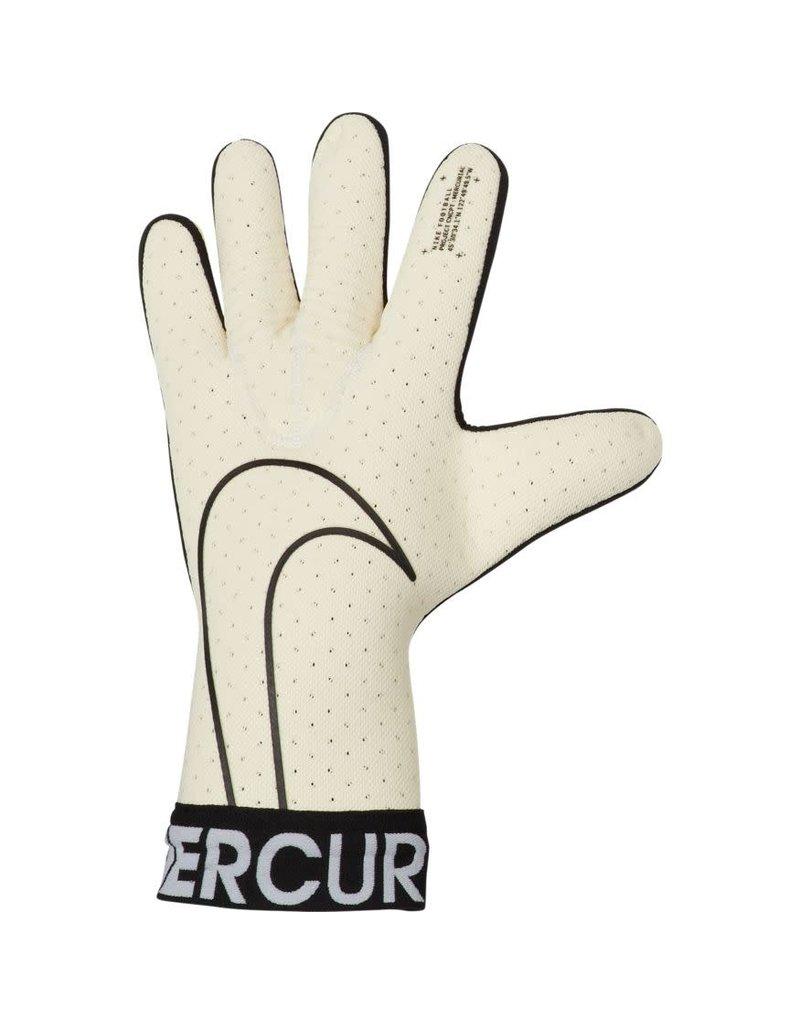 Nike Nike GK Mercurial Touch Elite White/Black