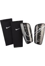 Nike Nike Mercurial Lite Shin Guard BLK/WHT