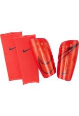Nike Nike Mercurial Lite Shin Guard CRIMSON/BLK