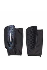 adidas adidas X Pro Shin Guard NVY/BLK