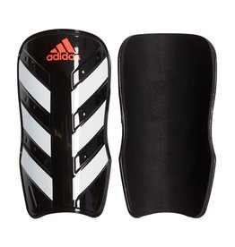 adidas adidas Everlesto Shin Guard BLK/WHT