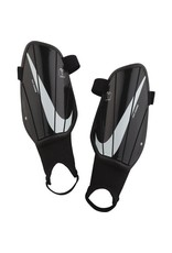 Nike Nike Charge Shin Guard BLK/WHT YOUTH