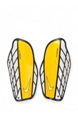 Nike Nike Protegga Pro Shin Guard ORG/BLK