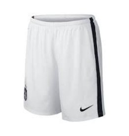Nike nike womens USA HOME SHORTS 2015