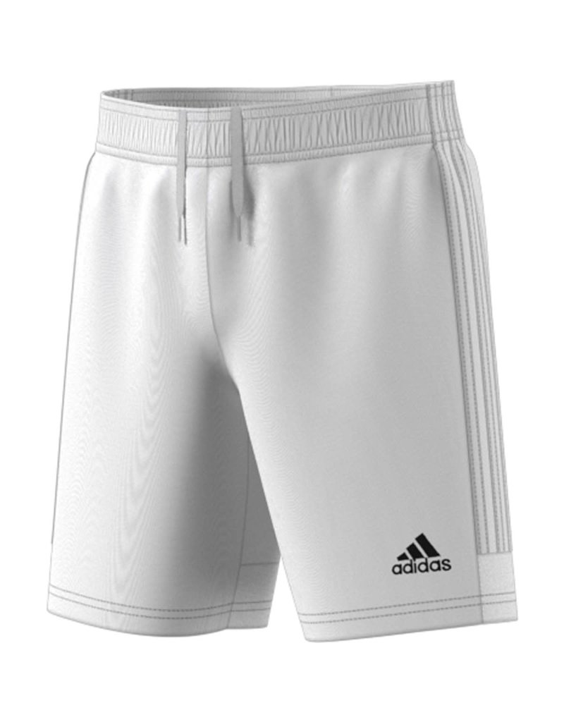 adidas adidas Tastigo 19 Short Youth