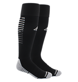 adidas adidas Team Speed II Sock