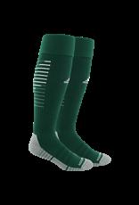 adidas adidas Team Speed II Sock