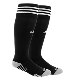 adidas adidas Copa Zone Cushion Sock