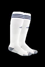 adidas adidas Copa Zone Cushion Sock