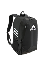 adidas adidas Stadium II BackPack