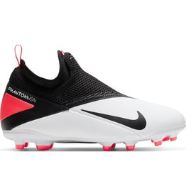 Nike Nike Jr. Phantom Vision 2 Academy Dynamic Fit MG